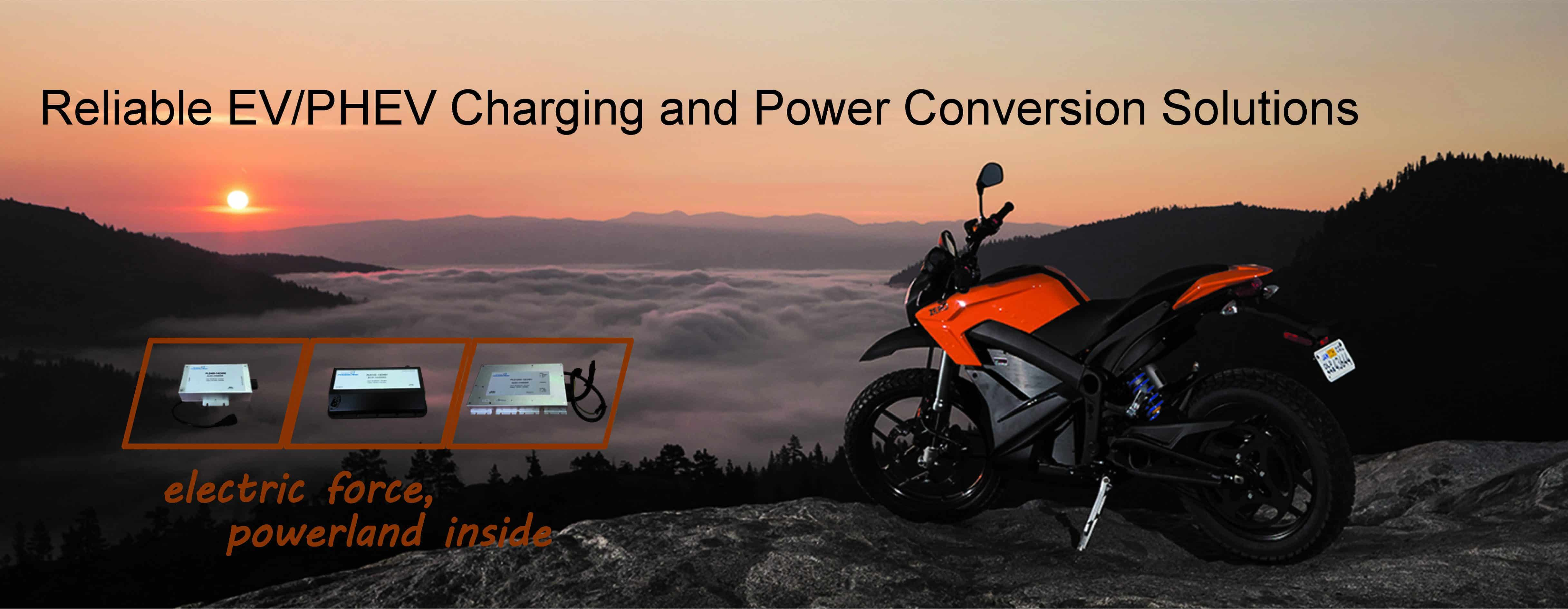 EV_Power