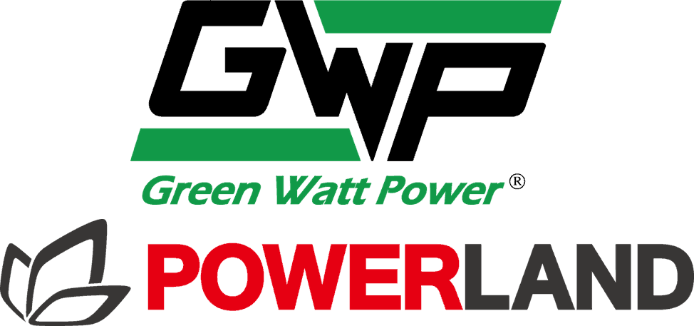 Green Watt Power