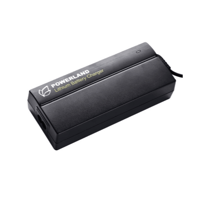 85W Li-Ion Battery Charger