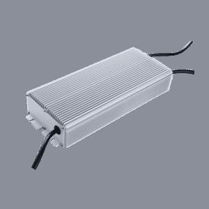 600W (ICE-305)