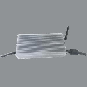 600W (ICE-600)