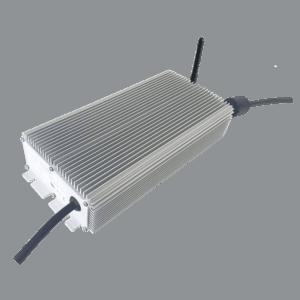 720W (ICE-400)