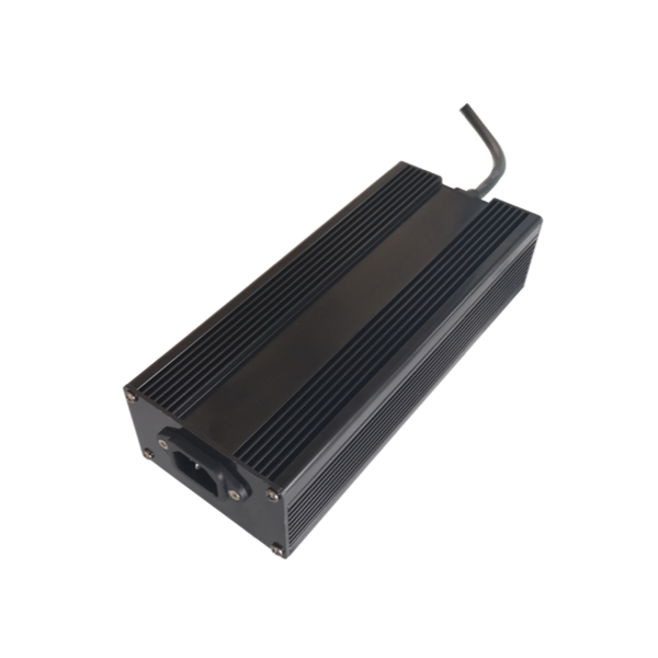 215w charger