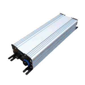680 Watts Single Output Programmable LED Driver