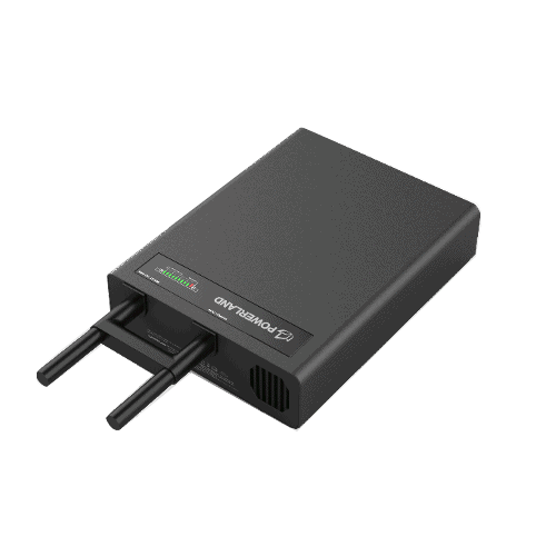 1000 Watt Electric Vehicle Off-board Charger for Lithium Ion Applications with CAN and IP66 Rating for 72V batteries (55~84Vo)