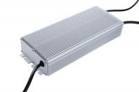 700 LED Driver (Medium)