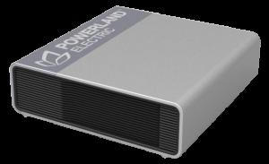 EVC-840W