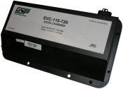 EVC720