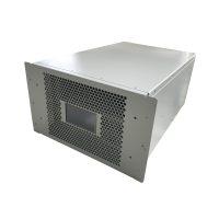 PLD103-M03-58-PIC3