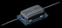PLD150-EVDS18-12