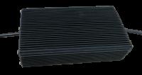 PLD500-EVC-84-PIC2 (Medium)