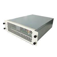 PLD5000-M04-48-PIC1